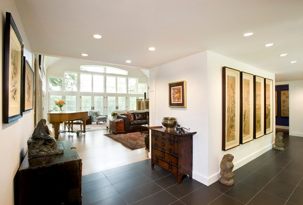 recessed lighting layout tips and