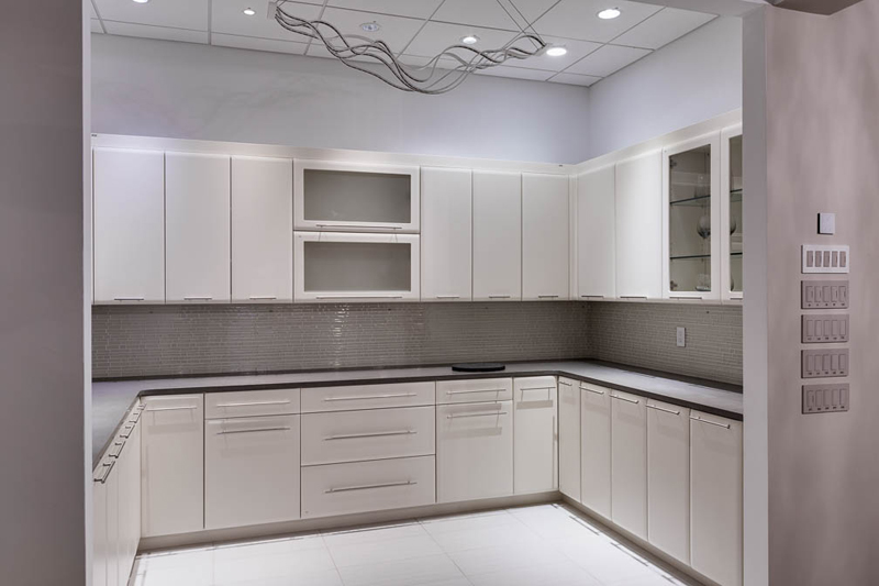 choosing led recessed lighting for your kitchen wolfers lighting