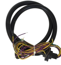 tanning bed part wire harness  [ 1024 x 768 Pixel ]