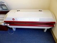 Wolff Tanning > Used - 28 Lamps or Less > 1994 ESB ...
