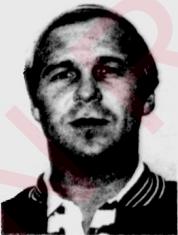 Wolfgang Halbig
