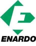 enardo