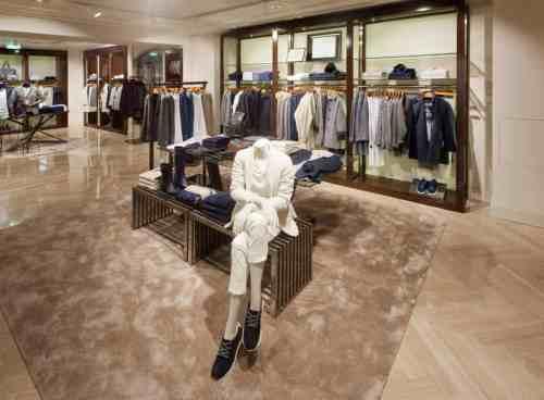Shop Geschäftslokal Fotograf