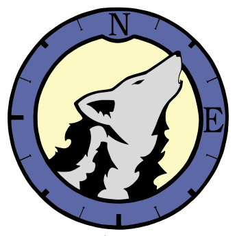 wne-logo-revision-final-color