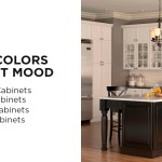 Are Light Or Dark Cabinets Right For My Space Wolf Home Products