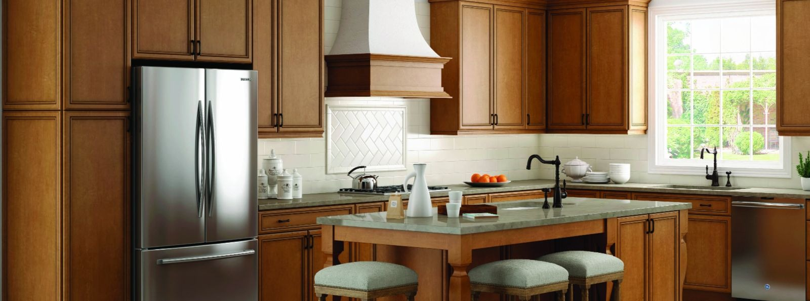 remodeling your kitchen tall trash bags 5 things to consider before wolf home products