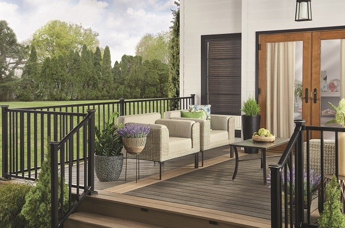 outdoor living ideas photo gallery