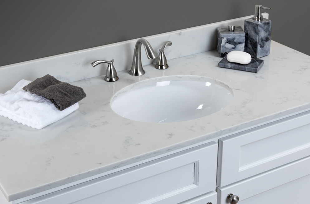 wolf quartz bathroom vanity tops wolf