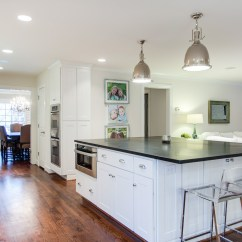 Kitchen Cabinets White Drop In Sinks Dartmouth Wolf Home Products