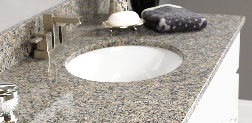 Wolf Bathroom Vanity Tops Wolf Home Products