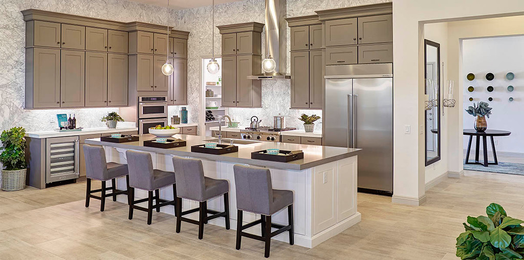 custom kitchen cabinetry undercounter sink quality cabinets for bath wolf home products semi