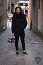 mechant louk-style-blog-fashion-wolfinasuit-wolf in a suit