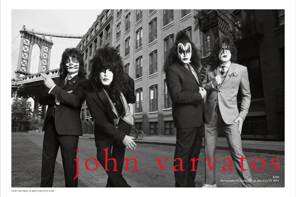 12-john-varvatos-kiss02