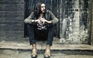 artist on the rise-hozier-indie music-new music-ireland-wolfinasuit-wolf in a suit
