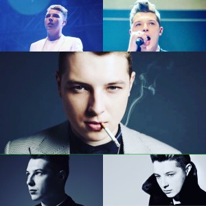 music and fashion-john newman-uk-indie music-new music-indie pop-wolfinasuit-wolf in a suit