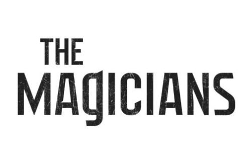 the magicians-review of the first episode-new tv-television show-fantasy-wolfinasuit-wolf in a suit