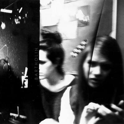 PLAYLIST-folk it up-indie folk-indie music-new music-wolfinasuit-wolf in a suit