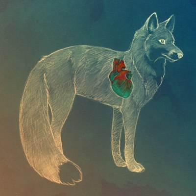 playlist-just the right pop-indie music-new music-indie pop-wolfinasuit-wolf in a suit