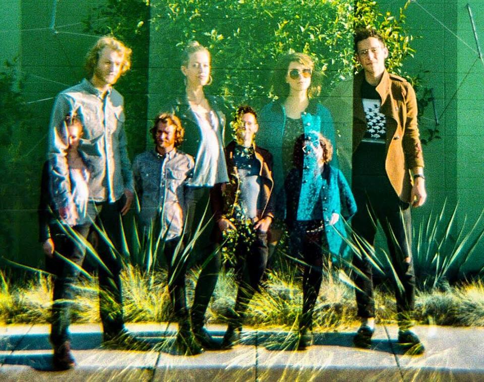 Playlist: Soundcloud Discoveries Part VI -new music-indie music-new indie music-indie music playlist-wolfinasuit-wolf in a suit