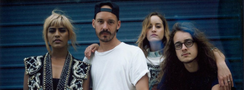artist on the rise-tigertown-australia-new music-indie music-indie pop-wolfinasuit-wolf in a suit