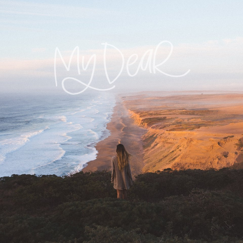 ark & ocean-song to listen-my dear-by ark & ocean-ark and ocean-indie pop-indie music-new music-new indie music-Vancouver, Canada-wolfinasuit-wolf in a suit