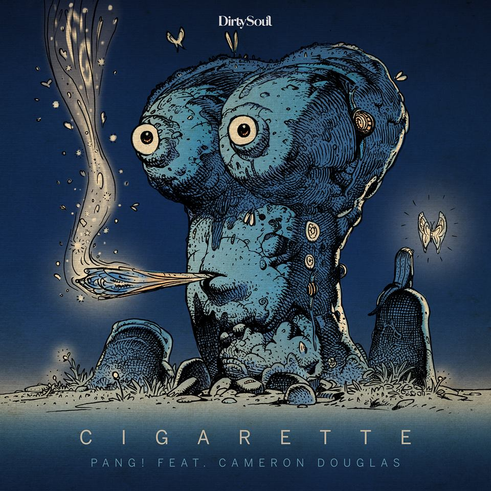 song to listen-cigarette-by-pang-ft-cameron douglas-sweden-stockholm-new music-indie music-new indie music-indie pop-music blog-wolfinasuit-wolf in a suit
