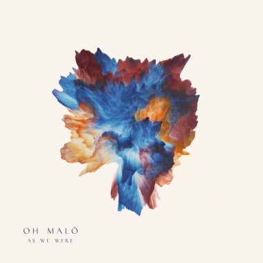 interview with-oh malo-indie pop-new music-indie music-music blog-wolfinasuit-wolf in a suit
