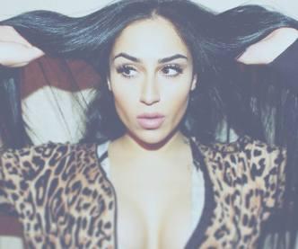 "Remix it: ""Queen of your heart"" (Lucid J Remix) by Mizgin ft. Craigy T-mizgin-indie music-indie pop-remix-indie music-music blog-wolfinasuit-wolf in a suit"