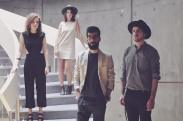 Top 5 New Indie Pop Week 9-indie music-new music-music blog-wolfinasuit-wolf in a suit