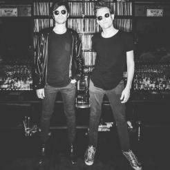 Top 5 Indie Rock Week 10-indie rock week 10-new music-indie music-music blog-england-sweden-italy-wolfinasuit-wolf in a suit
