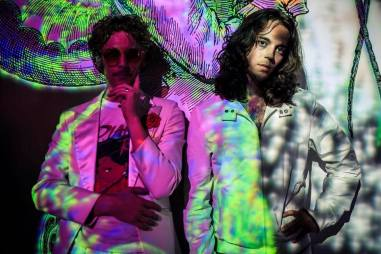 Soundcloud Discoveries Part XVI-playlist-indie music-new music-music blog-wolfinasuit-wolf in a suit