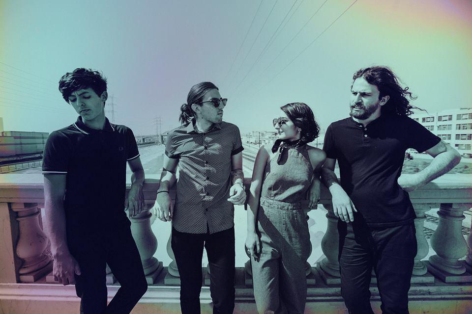 Playlist: Soundcloud Discoveries Part XVII-soundcloud discoveries part xvii-indie music-new music-indie pop-indie rock-music blog-wolfinasuit-wolf in a suit
