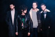 must see-the 1975 live show-the 1975-the 1975 live-uk-indie pop-indie music-concert-music blog-wolfinasuit-wolf in a suit