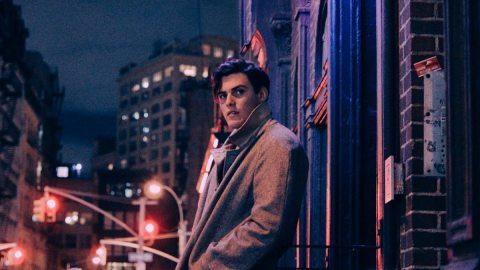 featured music video-always by tor miller-tor miller-indie pop-indie music-music blog-wolfinasuit-wolf in a suit