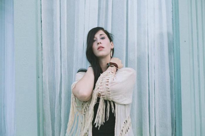 Top 5 Indie Queens of Music Round 13-indie queens of music round 13-indie music-new music-music video-music blog-indie folk-indie pop-alternative music-wolfinasuit- wolf in a suit