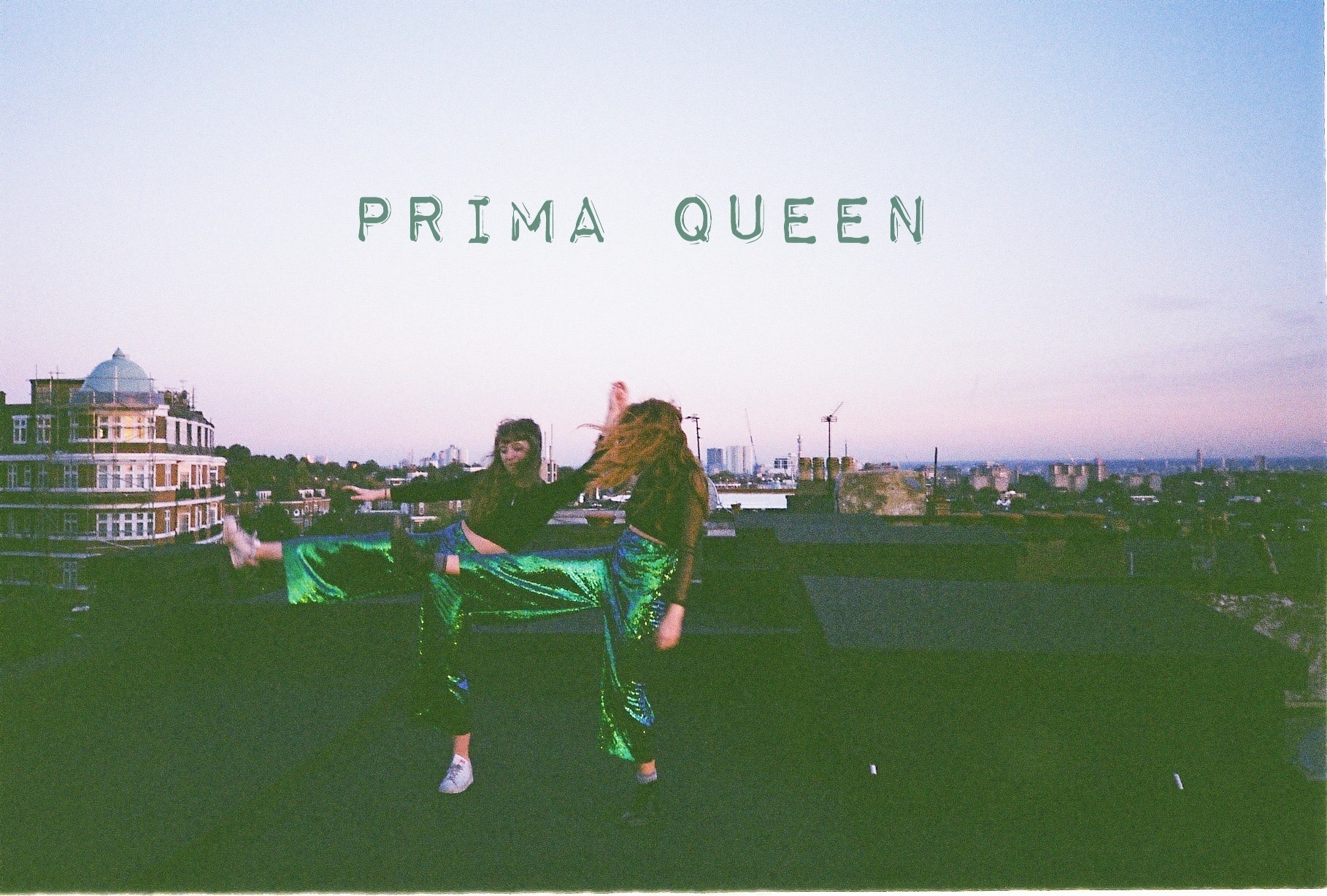Top 5 Indie Queens of Music Round 14-queens of music round 14-indie music-indie rock-indie pop-punk rock-usa-usa-sweden-music blog-wolfinasuit-wolf in a suit