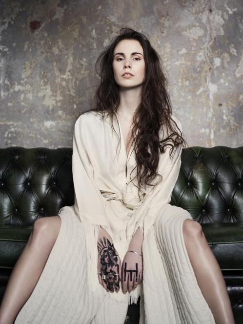 Top 5 Indie Queens of Music Round 15-queens of music round 15-indie music-indie pop-indie alternative-music blog-wolfinasuit-wolf in a suit