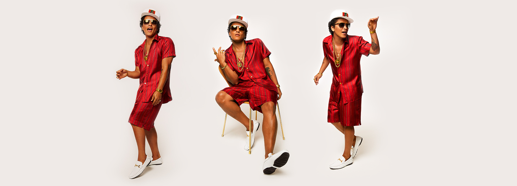 that's what i like by bruno mars-bruno mars-that's what i like-music video-new music-music blog-wolfinasuit-wolf in a suit