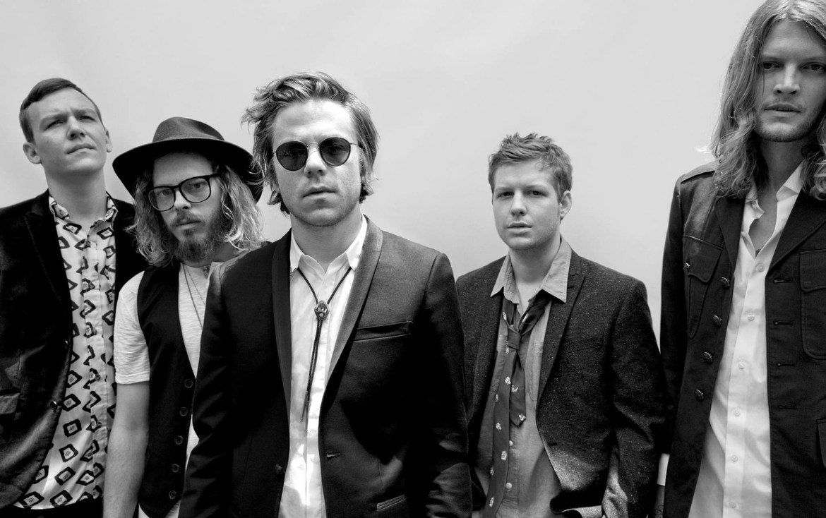 Interview with Mojave Nomads-indie rock-indie music-mojave nomads-new music-utah-music blog-indie blog-wolfinasuit-wolf in a suit-cage the elephant