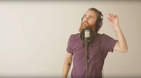 Top 5 New Indie Pop Week 10-indie pop-top 5-indie music-new music-music blog-wolfinasuit-wolf in a suit