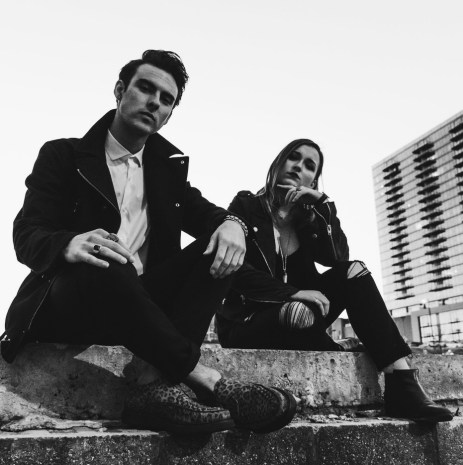 music and fashion-reign-nashville-indie pop-indie music-style-new music-music blog-indie blog-wolfinasuit-wolf in a suit
