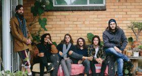 music videos recommendation-bojke-the winter gypsy-australia-indie folk-music video-indie music-new music-music blog-indie blog-wolfinasuit-wolf in a suit