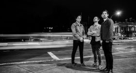 new music alert-binary eyes-by-crystal cities-australia-indie music-music video-indie-indie pop-music blog-indie blog-wolf in a suit-wolfinasuit