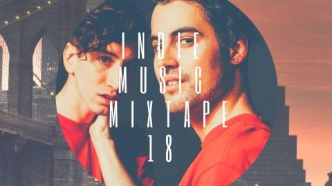 Indie Music Mixtape 18-indie music-new music-playlist-indie pop-indie rock-indie folk-music blog-indie-indie blog-wolfinasuit-wolf in a suit