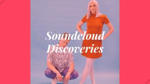 playlist-Soundcloud Discoveries Part XLVII-indie pop-indie rock-indie music-indie-music blog-indie blog-wolf in a suit-wolfinasuit
