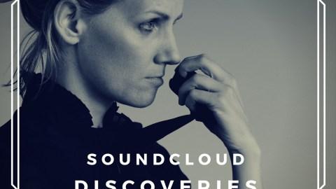 Playlist- Soundcloud Discoveries Part XLIX-new music-indie-indie music-indie pop-indie rock-indie folk-music blog-indie blog-wolf in a suit-wolfinasuit