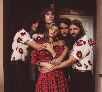 interview-with-lauren ruth ward-indie music-indie rock-new music-music blog-indie blog-wolf in a suit-wolfinasuit