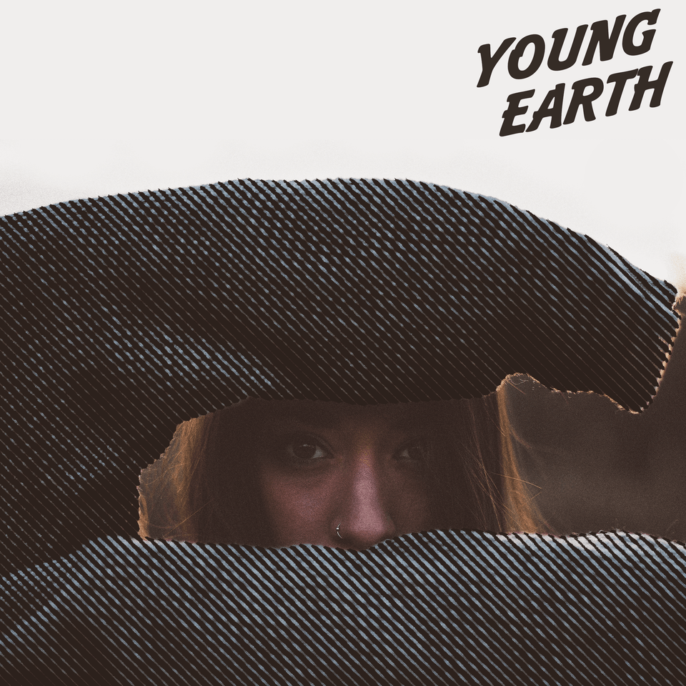 ep recommendation-frequency illusion-by-young earth-Ireland-indie music-new music-indie rock-music blog-indie blog-wolf in a suit-wolfinasuit