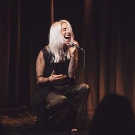 interview-with-violet skies-Uk-indie music-new music-indie pop-music blog-indie blog-wolf in a suit-wolfinasuit