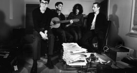featured music video-nervous young inhumans-by-car seat headrest-indie music-new music-indie rock-music blog-indie blog-wolf in a suit-wolfinasuit-wolf in a suit blog-wolf in a suit music blog
